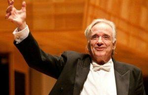João Carlos Martins: 80 anos e uma lembrança