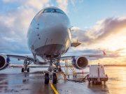 Lei para a Aviação Civil: o olhar estratégico para o pós pandemia