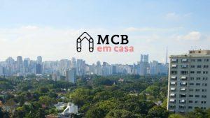 MCB readequação aos 50