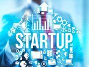 MTur, Wakalua e OMT lançam desafio de startups