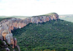 MTur destina R$ 6,5 milhões para infraestrutura turística na região da Serra da Capivara