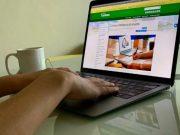 MTur disponibiliza cursos de inglês e espanhol gratuitos para guias de turismo e condutores