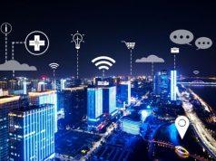 MTur faz parceria para estimular destinos inteligentes