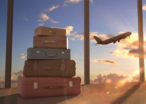 MTur faz pesquisa sobre retomada de viagens no país