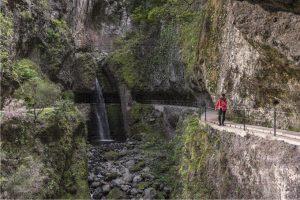 O destino português tem boas opções para quem gosta de aventura