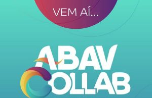 Marcas nacionais e internacionais confirmadas no ABAV Collab