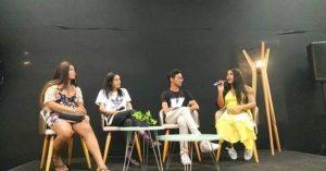 Mercure Maceió sediou evento direcionado ao público LGBTQI+