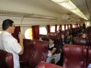 Ministério do Turismo ofertará cursos de línguas estrangeiras para guias e condutores