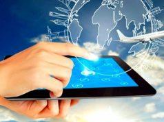 Moksha utiliza Inteligência Artificial para personalizar ofertas de viagens