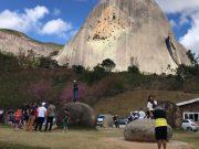 Montanhas capixabas saem na frente na retomada do turismo capixaba