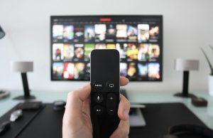 Movietv lançará TV por assinatura via satélite para hotéis