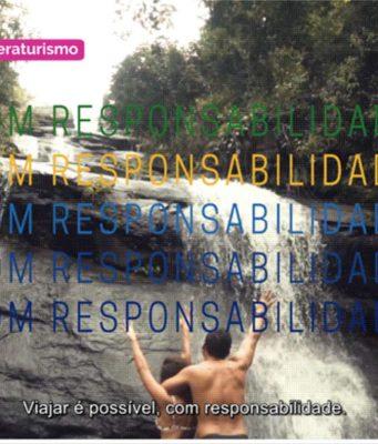 Movimento Supera Turismo Brasil lança campanha de final de ano