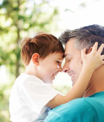 Nacional Inn Hotéis promove CheckInn Dia dos Pais
