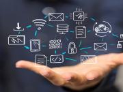 Negócios on-line no Brasil transformação ou aceleração digital