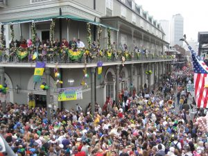 No Carnaval, para onde for, mas com assistência