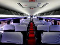Novas regras para viajar durante a quarentena