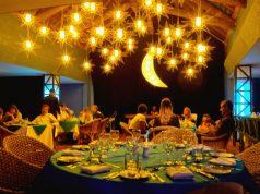Novo Club Med Trancoso: um paraíso natural em clima boêmio