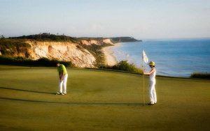 Novo Club Med Trancoso um paraíso natural em clima boêmio