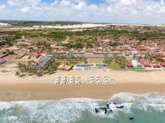 Novo resort é o primeiro empreendimento greenfield de multipropriedade em Natal