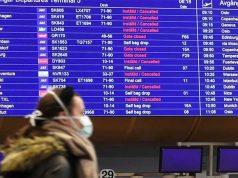 O desafio do turismo diante da pandemia