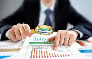 O papel dos auditores no retorno ao trabalho