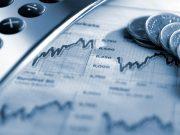 O papel dos executivos de finanças em meio à crise