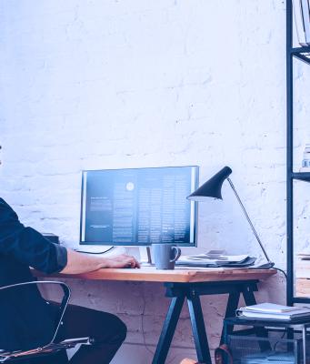 O que as empresas devem saber sobre o home-office