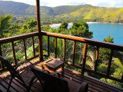 Onze destinos para curtir as férias de janeiro