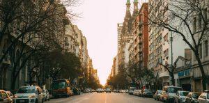 Os destinos para intercâmbio preferidos pelos estudantes brasileiros