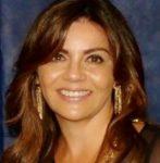 A Vila do Saber e a participação feminina no turismo brasileiro