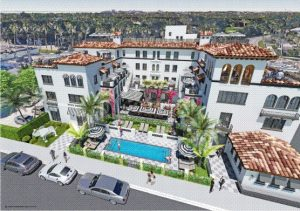 Palm Beach anuncia novidades para 2020
