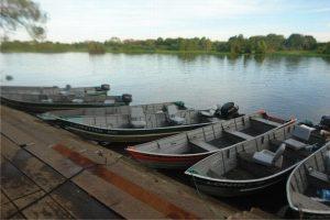 Pantanal Jungle Lodge e Lontra Pantanal Hotel firmam parceria com a Movida