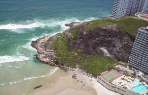 Passeios ao ar livre revelam outros ângulos do Guarujá