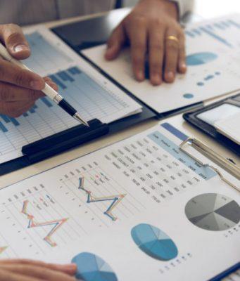 Pequenos negócios terão que se adaptar ao pós-crise