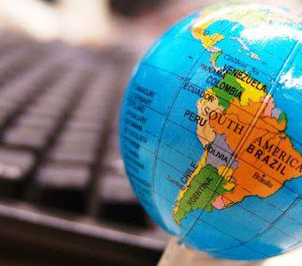 Plataforma integra oferta de serviços de viagem