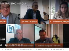 Poder público apoia empreendedores digitais experts em turismo na Grande Belém