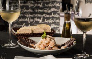 Pousada promove experiência gastronômica em Paraty