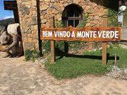 Prefeito de Camanducaia fecha Monte Verde e espanta turistas com truculência da vigilância sanitária