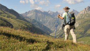 Principais atividades do turismo de aventura