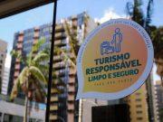 Após um ano do lançamento do selo Turismo Responsável, exatas 286 locadoras de veículos já aderiram à certificação, conforme o mais recente balanço divulgado pelo Ministério do Turismo