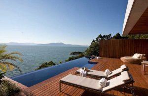 Queda no turismo afeta mercado de luxo, mostra relatório