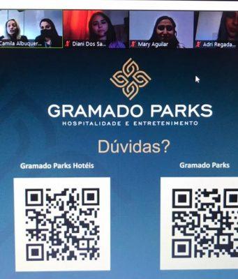 RCI Brasil promove Open House virtual com Gramado Parks