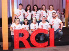 RCI confirma realização do Top Seller Event 2020