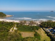 Rede Beach Hotéis inaugura novo hotel em Cambury