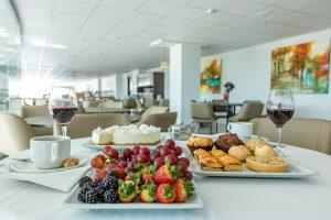 Rede Travel Inn abre hotel em Caxias do Sul