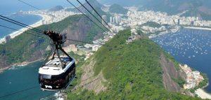 Redescubra o Rio une os principais atrativos da cidade