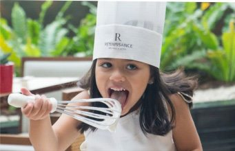 Renaissance São Paulo Hotel divulga programação especial para o Dia das Crianças