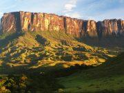 Roraima Adventures lança promoção para viagens até novembro