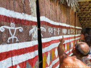 São Gabriel da Cachoeira se transforma em destino turístico