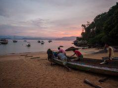 Série fala sobre Paraty e Ilha Grande, Patrimônios Mundiais da Unesco